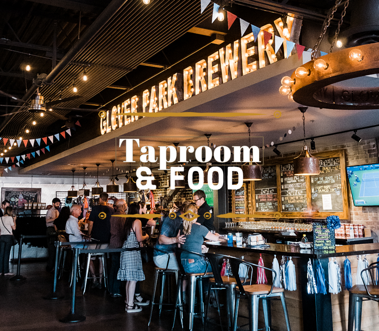 TaproomAndFood_BUTTON